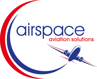 Airspace Aviation Solutions Ltd